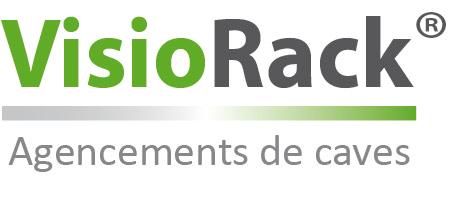 VisioRack Logo